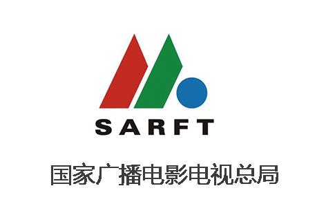 客户logo-05.png