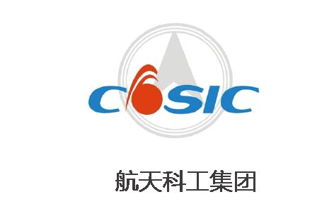 客户logo-15.png