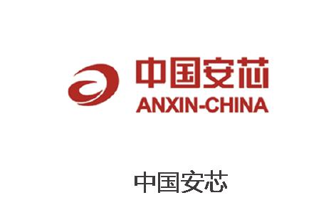 客户logo-19.png