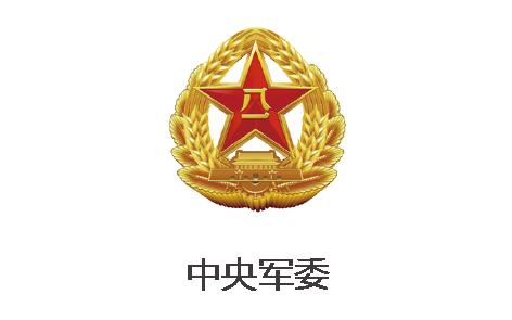客户logo-01.png