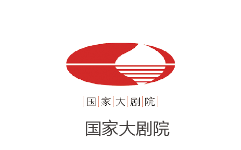 客户logo-14.png