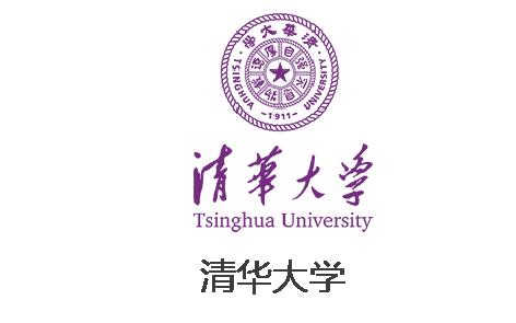 客户logo-09.png
