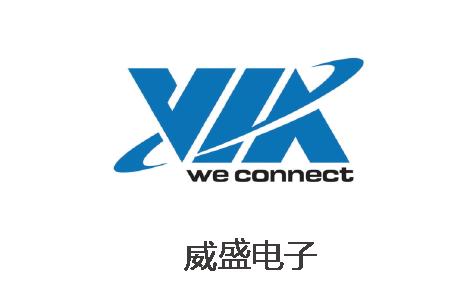 客户logo-20.png