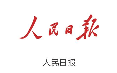 客户logo-04.png