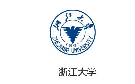 客户logo-10.png