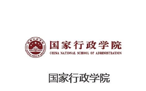 客户logo-13.png