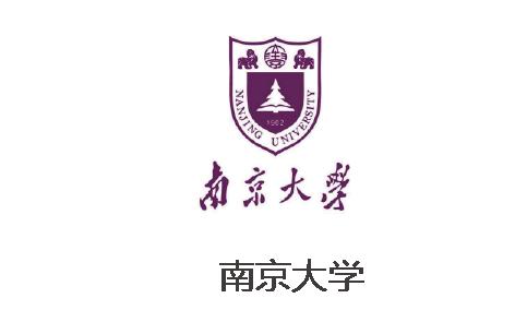 客户logo-11.png