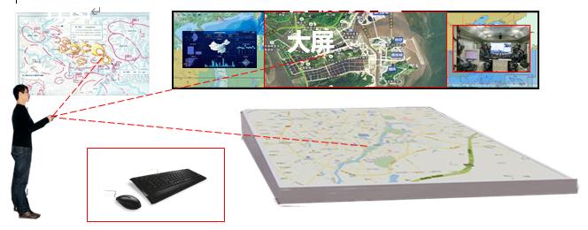 智能交互大屏4.jpg.png